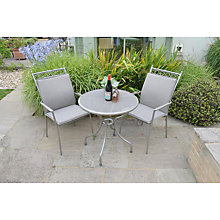 Buy LG Outdoor Richmond Outdoor Furniture Online at johnlewis.com