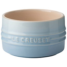 Buy Le Creuset Stackable Ramekin Online at johnlewis.com