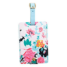 Buy Ban.do Luggage Tag Online at johnlewis.com