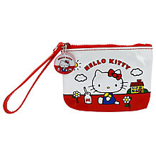 Buy Hello Kitty Vintage Purse Online at johnlewis.com