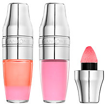 Buy Lancôme Juicy Shaker Lipgloss Online at johnlewis.com