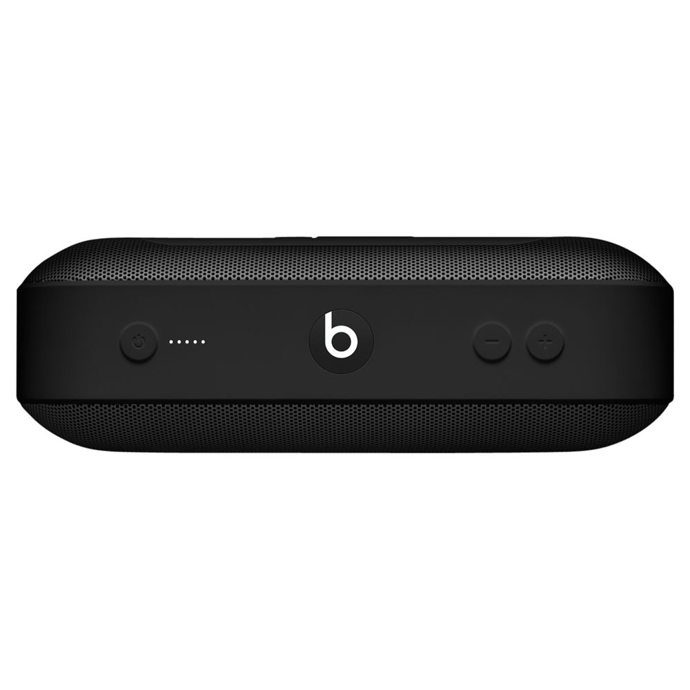Beats Beats™ Pill+ Portable Bluetooth Speaker With Microphone