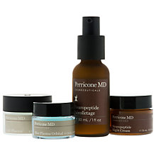 Buy Perricone MD Power of Perricone Kit Skincare Gift Set Online at johnlewis.com