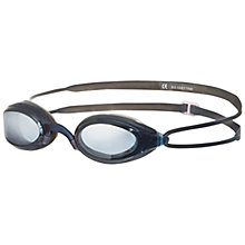 Buy Zoggs Fusion Air Swimming Goggles Online at johnlewis.com