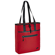 Buy Nike Karst Cascade Tote Bag Online at johnlewis.com