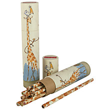 Buy Roald Dahl Pencil Tube Online at johnlewis.com