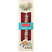 Buy Roald Dahl Squibbling Pen Online at johnlewis.com