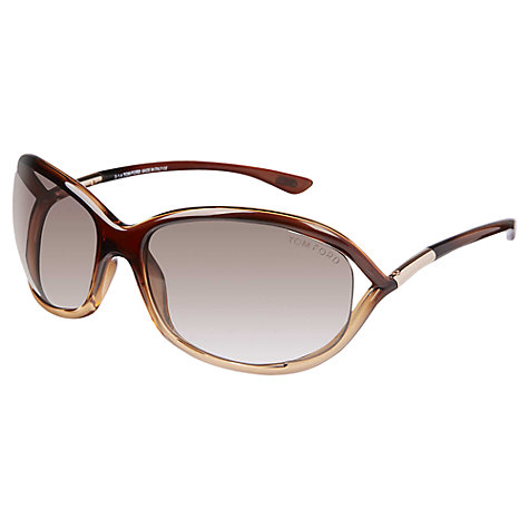 7ab5f5899103 Find tom ford violet. Shop every store on the internet via PricePi ...