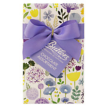 Buy Butlers Chocolate Truffles and Pralines, Box of 12 Online at johnlewis.com