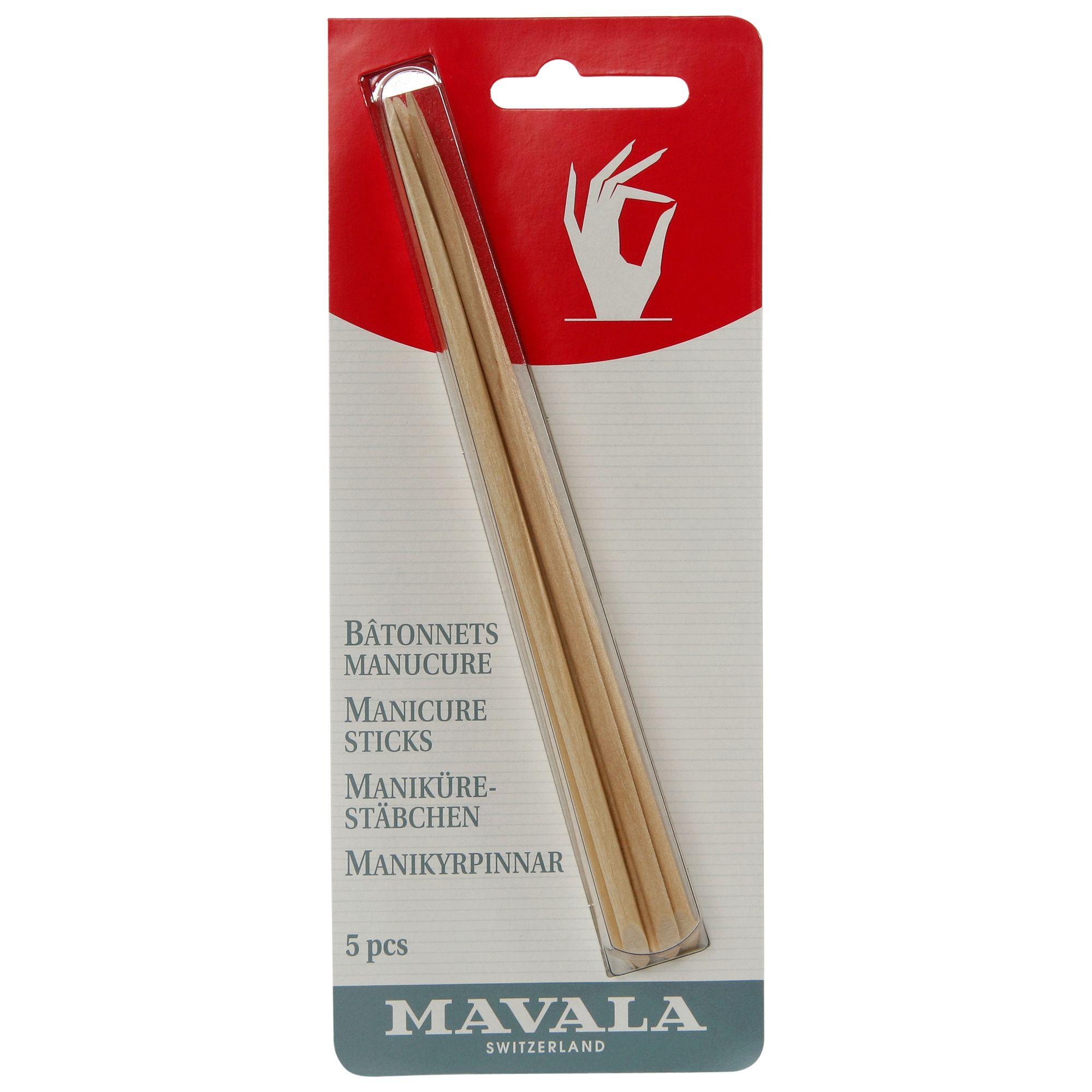 Mavala MAVALA Cuticle Sticks