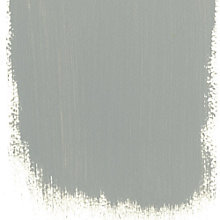 Buy Designers Guild Perfect Matt Emulsion Tester Pot, Mid Greys Online at johnlewis.com
