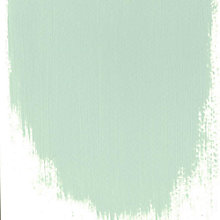 Buy Designers Guild Perfect Matt Emulsion Tester Pot, Pale Greens Online at johnlewis.com