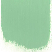Buy Designers Guild Perfect Matt Emulsion Tester Pot, Mid Greens Online at johnlewis.com