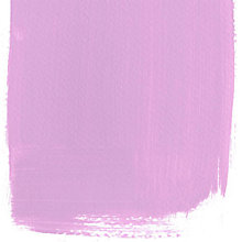 Buy Designers Guild Perfect Matt Emulsion Tester Pot, Mid Pinks Online at johnlewis.com