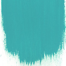 Buy Designers Guild Perfect Matt Emulsion 2.5L, Green Blues Online at johnlewis.com