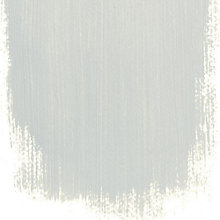 Buy Designers Guild Water Based Eggshell 1L, Light Greys Online at johnlewis.com