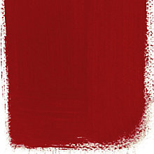 Buy Designers Guild Water Based Eggshell 1L, Reds Online at johnlewis.com