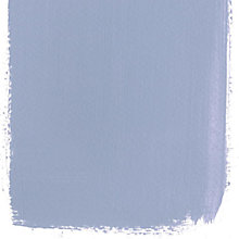 Buy Designers Guild Water Based Eggshell 1L, Purples Online at johnlewis.com
