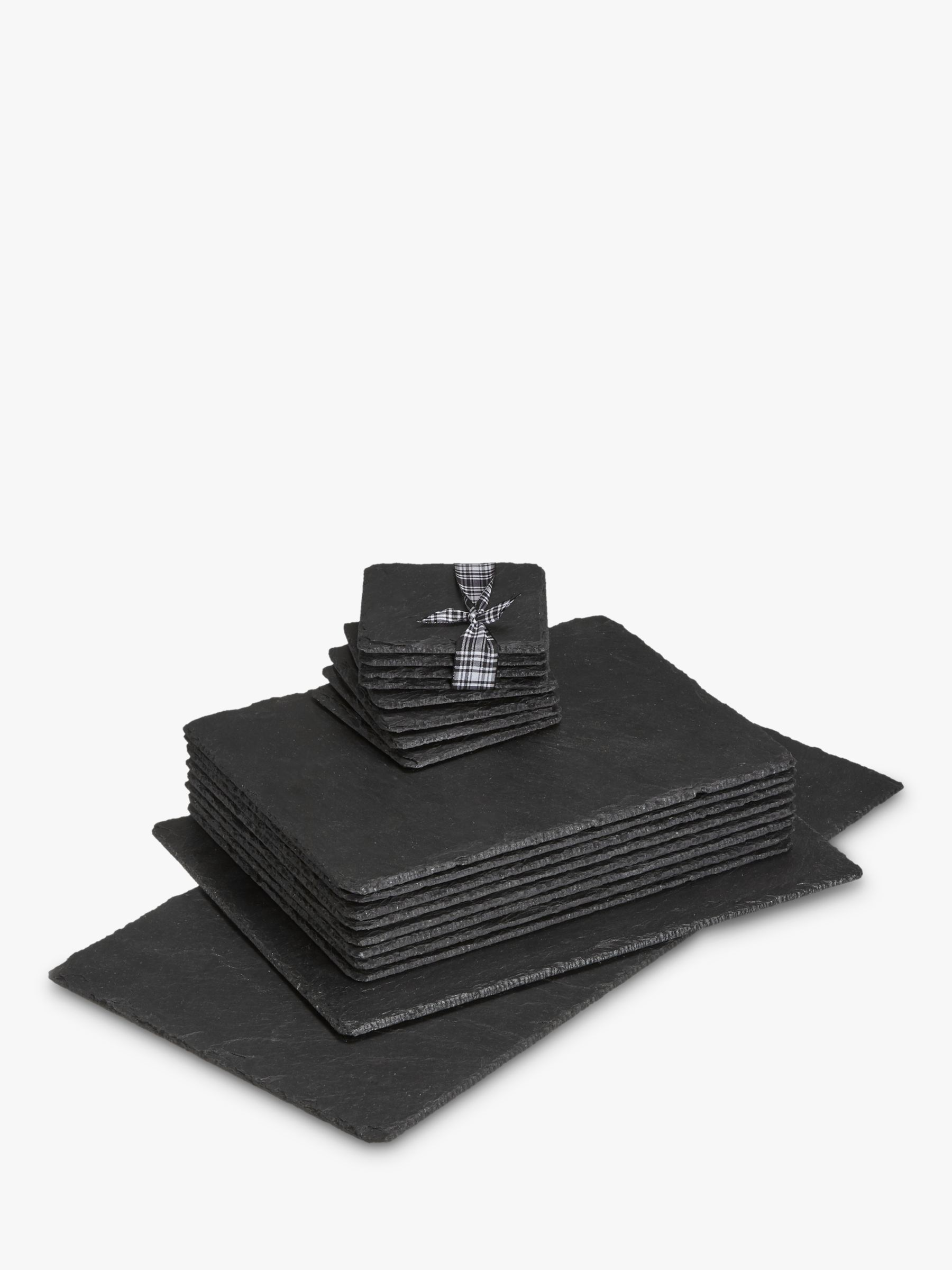 Just Slate Just Slate Gift Set, Large