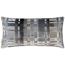 Buy Designers Guild Colonnade Cushion Online at johnlewis.com