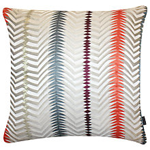 Buy Margo Selby for John Lewis Nutcracker Cushion Online at johnlewis.com