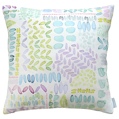 bluebellgray Lola Cushion, Multi