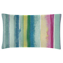 Buy bluebellgray Lomond Cushion, Multi Online at johnlewis.com