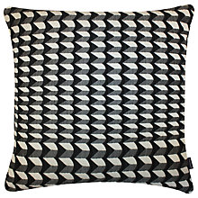 Buy Margo Selby for John Lewis Cubist Cushion Online at johnlewis.com