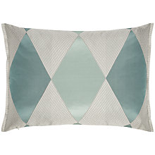 Buy Designers Guild Castillon Cushion Online at johnlewis.com