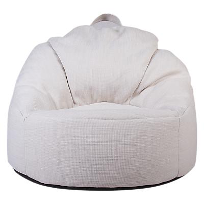 John Lewis Snug Bean Chair
