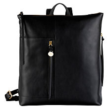 Buy Radley Essex Road Large Backpack Online at johnlewis.com