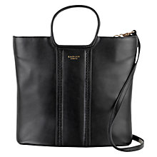 Buy Radley Serpentine Large Leather Multiway Bag Online at johnlewis.com