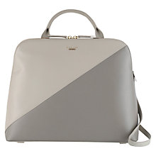 Buy Radley Soho Large Shoulder Bag Online at johnlewis.com