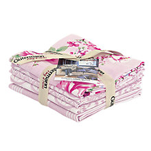 Buy Gutermann Long Island Fat Quarter Craft Fabric Online at johnlewis.com