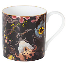 Buy House of Hackney Artemis Mug, William Morris Collection Online at johnlewis.com