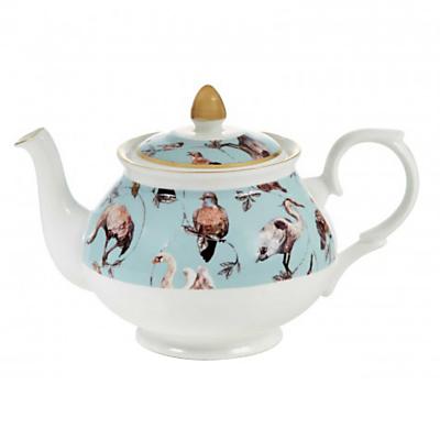 House of Hackney 'Flights Of Fancy' Teapot