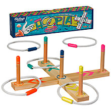 Buy Ridley's Hoopla Online at johnlewis.com