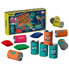 Buy Ridley's Tin Can Alley Online at johnlewis.com