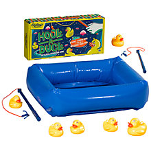 Buy Ridley's Hook A Duck Online at johnlewis.com