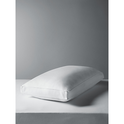 Dunlopillo 3D Airflow Pillow, Medium/Firm