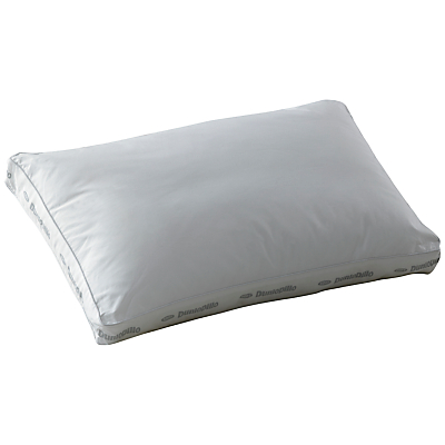 Dunlopillo Celeste Pillow, Soft