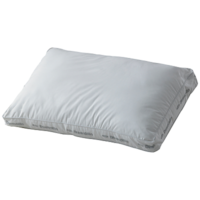 Dunlopillo Celeste Pillow, Firm