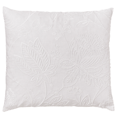 Harlequin Purity Colette Cushion