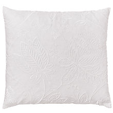 Buy Harlequin Purity Colette Cushion Online at johnlewis.com