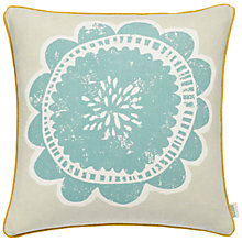 Buy Scion Anneke Cushion Online at johnlewis.com
