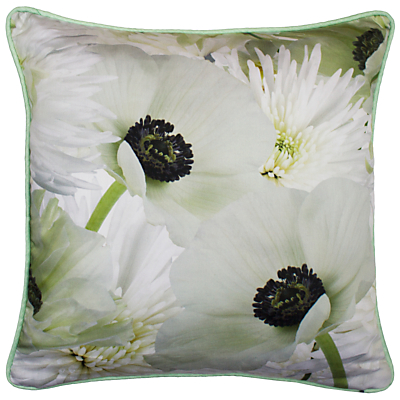 Ted Baker Pearly Petal Cushion