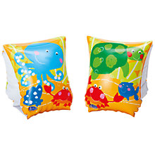 Buy Intex Tropical Armbands Online at johnlewis.com