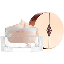 Buy Charlotte Tilbury Magic Eye Rescue, 15ml Online at johnlewis.com
