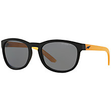 Buy Arnette AN4219 Pleasantville Polarised Sunglasses Online at johnlewis.com