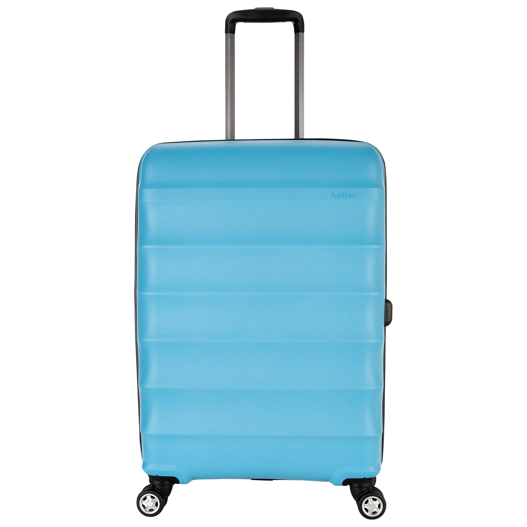 Antler Antler Juno 4-Wheel 68cm Medium Suitcase